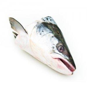 <p><strong>Головы семги&nbsp;мороженые</strong><br /><strong>Capuri de somon&nbsp;congelate</strong><br /><strong>Frozen&nbsp;salmon head</strong></p>