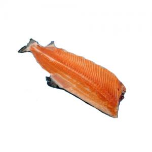 <p><strong>Хребет семги мороженый<br />Coloana vertebrală congelată<br />Frozen&nbsp;ridge of salmon</strong></p>
